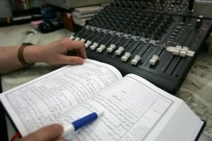 Christian Radio Dahouk