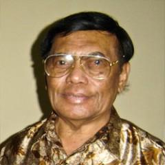 Vision Indonesia 1:1:1