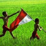anak&bendera-indonesia-1