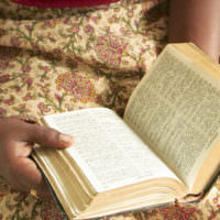 Bibles, Where Most Needed