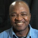 Rene Mbongo
