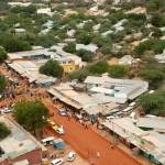 KESM Garissa Kenya 3 16 2012 12 41 52 AM