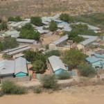 KESM Garissa Kenya 3 16 2012 4 11 53 AM e1428361562778