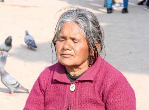 Nepal Kathmandu Feb 2015 (141)(Edit 2)