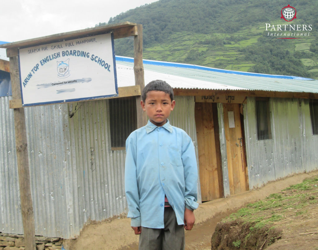 RH_00_0005 Chiring Jyamyang Nupa
