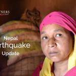 Nepalese Women1