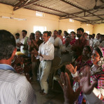 INBB India Banjara Ministry BBPT Huggins 37511