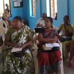 INCG Odisa Women in Leadership Training1.Jan 20151