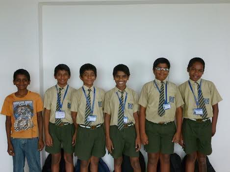 INOI-boys home 2014