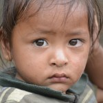 Nepal SAC blog