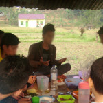 Northern Sumatra Mission Ministry Update Spring 2015