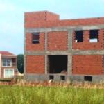 TRIP troas building project