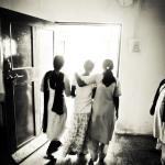 INOI trafficking victims 2012 Edit