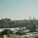 Jordan Amman1 Jan08