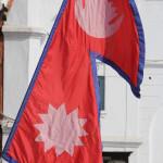 Nepal Kathmandu Feb 2015 135