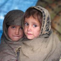 Refugee Care