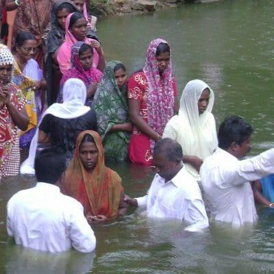 4. Recent baptism e14170466684061