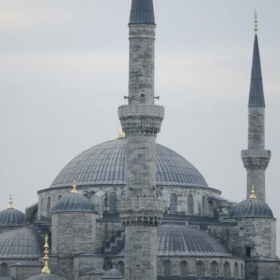 ARME Turkey 2008 2824 e14170460622411121