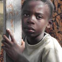 Care for Street Children