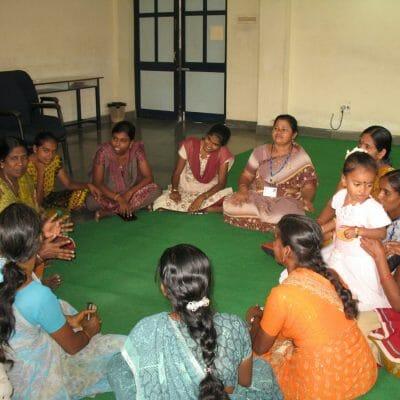 INCG self help groups 2011 2 e14170255424961