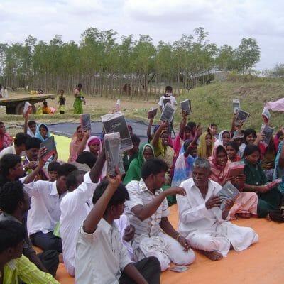 INSI Bible distribution recipients 2012 2 e14170278429001