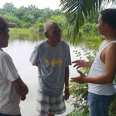 IONS Discipleship 2013 e14170461368471