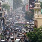 India Hyderabad Apr 2012 31