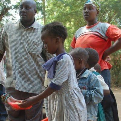 KESM Child feeding program 7 17 2012 11 03 00 AM e14170465641471