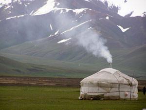 KGCA yurt1