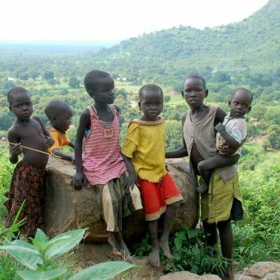 Lohotok South Sudan 7 31 2012 4 24 41 PM1