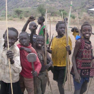 SUAI Lohotok Sudan 2008 02 26 e14169448402521