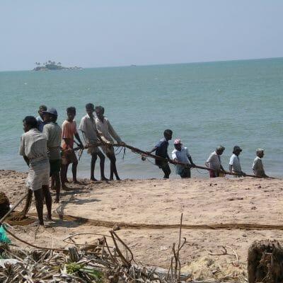 SriLanka BeachFeb200506 e14170270644841