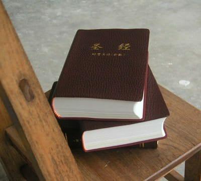 bible china large11