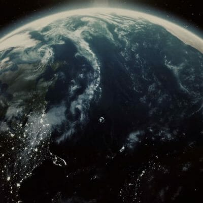 fy2014 earth image1