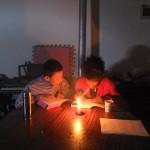 CHTM Childrens Home 2012 e1449686965527