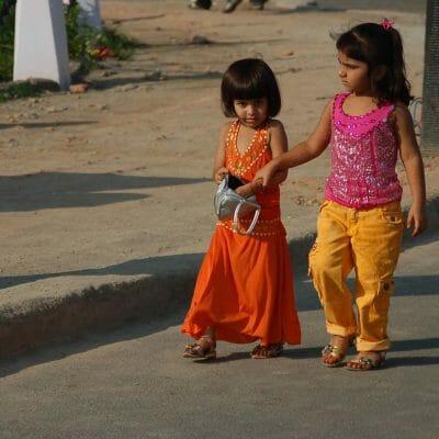 Delhi India City Scenes 9 17 2010 3 42 47 AM