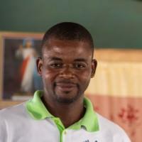Emmanuel Issa