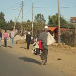 Ethiopia scenes 3 1 2009 7 13 52 AM edit