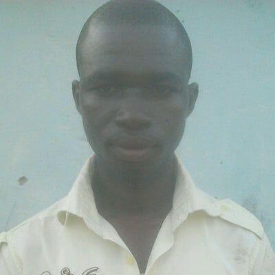 Obed Iddrissu