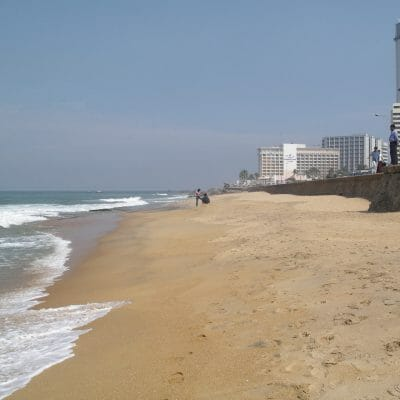 SriLanka BeachFeb200502