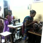 Community Outreach livelihood