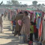 Pakistan RefugeeCampIslamabad Nov2005 35