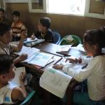 Sponsor Children at School