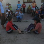 KGIC youth camp July 2012 2