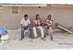 GHCO-Emmanuel with church planters