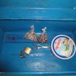 GMEC jewelry makers women 2013 5