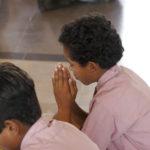 INBB India Banjara Ministry BBPT Huggins 9343