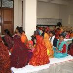 INCO-India-Womens+Training