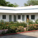 INVI IWILL commissioning service Apr 2012 36