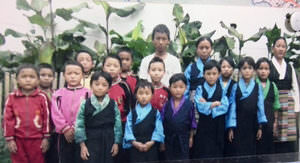 NPRH-Orphans-that-have-no-food-and-schooling